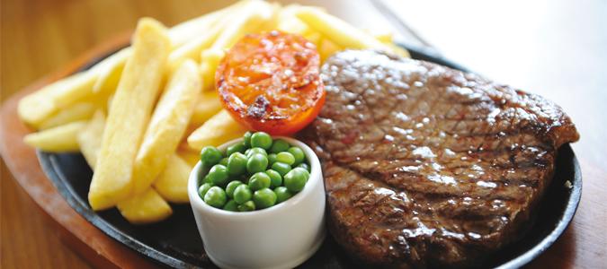 Steak-on-Skillet_slider
